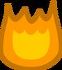 Fireyjr0015