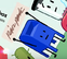 Mailbox bfb 06