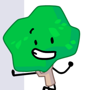 Tree TeamIcon