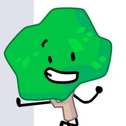Tree TeamIcon