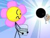 FlowerRealizesSheDoneGoofed