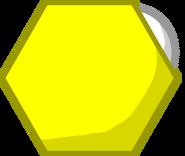 Hexbox0008
