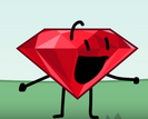Ruby in BFB