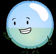 Bubble 12