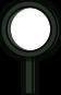 10b magnifyingglass