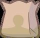 Barf Bag Losing Barf0008