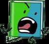 Book eeeh