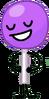 Lollipop sly