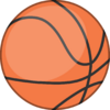 New Basketball IDFB Body