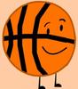 Otherbasketball