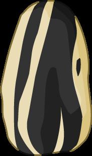 Single seed
