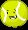 Tennis Ball 9