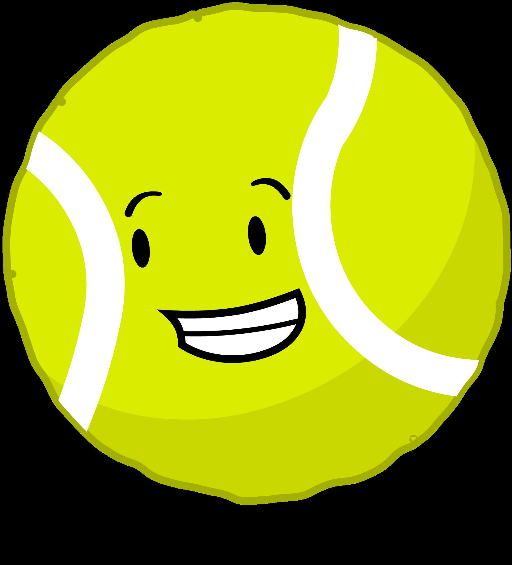 File:Tennis Ball 9.png