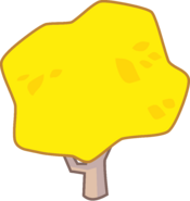 Treeold
