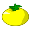 YellowTomatoTransparent
