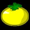 YellowTomatoTransparent