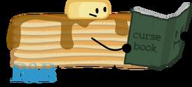 .animateCC flashfree W rc pancakestack2 1