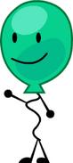 Ballony