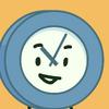 Clock TeamIcon