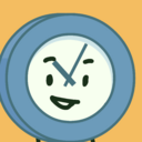 Clock TeamIcon