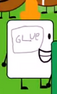 Glue Bootleg