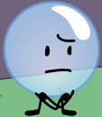 How many. fps is bfb animated at