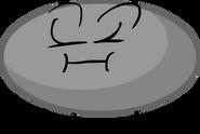 Rc Stoney