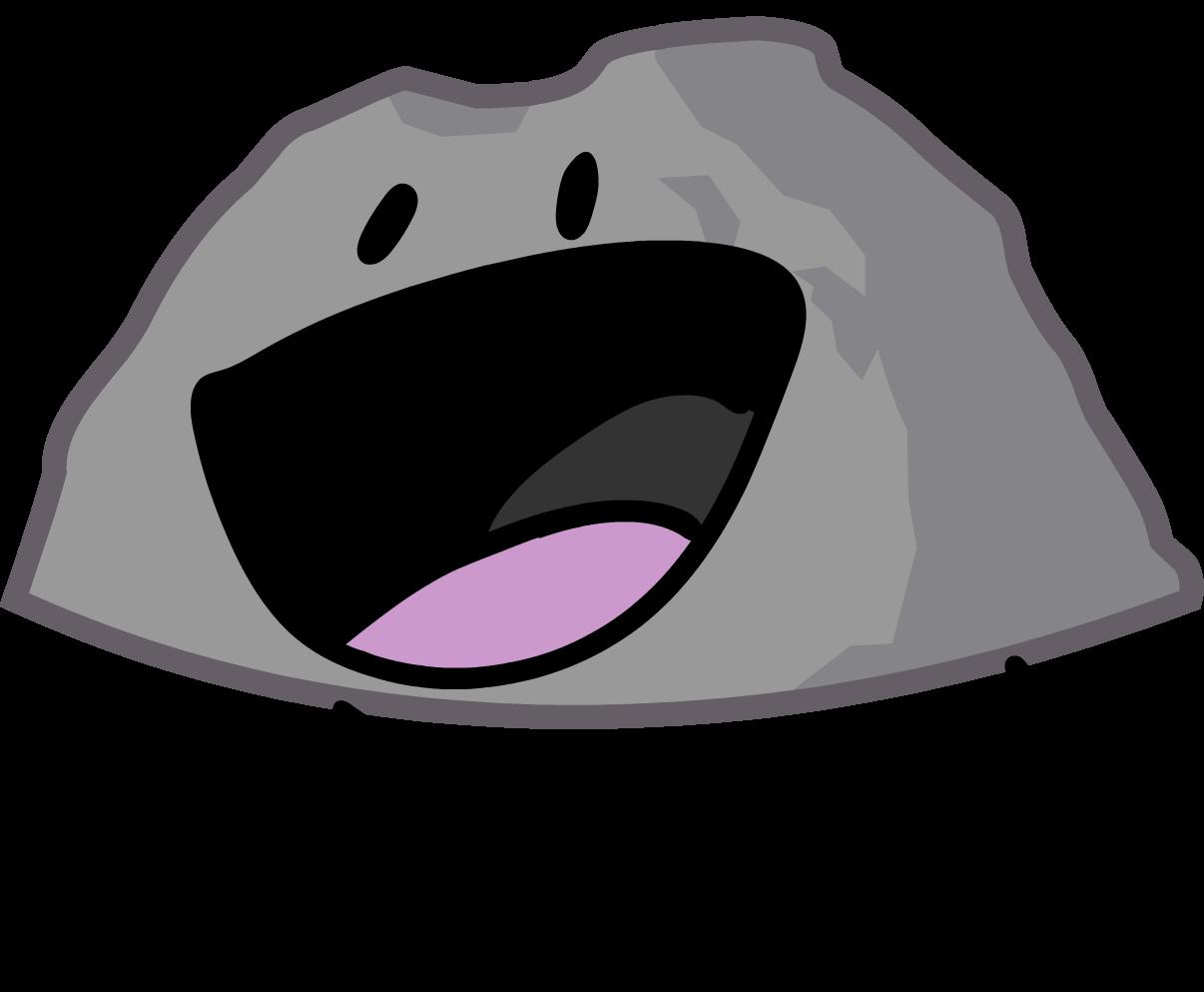 Rocky | Battle for Dream Island Wiki | FANDOM powered by Wikia