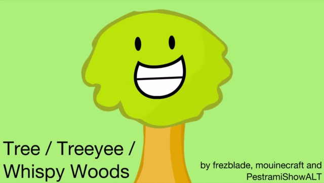 File:Treetitle.png
