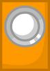 Fireboxfront0003