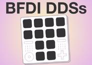 BFDI DDss
