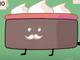 CakeSr
