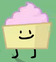 Frozen yogurt bfb 02 rc background