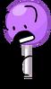 Lollipop bfb0001