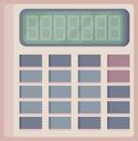 P&B Calculator Asset1