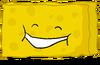 Spongy IDFB0002