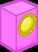 Flowerboxiso0004