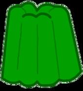 Gelatin (Unnoficial Idle)
