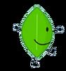 Leafy 13