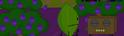 Leafy in YOYLEland