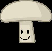 Mushroom by superhyperguy