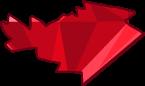RubyShatteredBit3