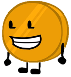 File:Coiny 5.png