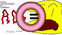 DonutEpisode24