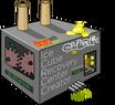 ICRCC0009