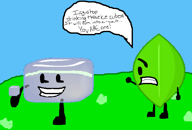File:IcyCute.png
