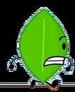 Leafy 10