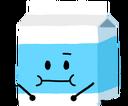 Milk AnonymousUser