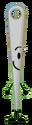 Needley Pose in IDFB (Needle lol)