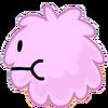 Puffball-C